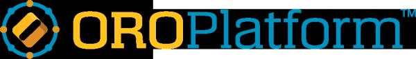 OROPlatform Logo