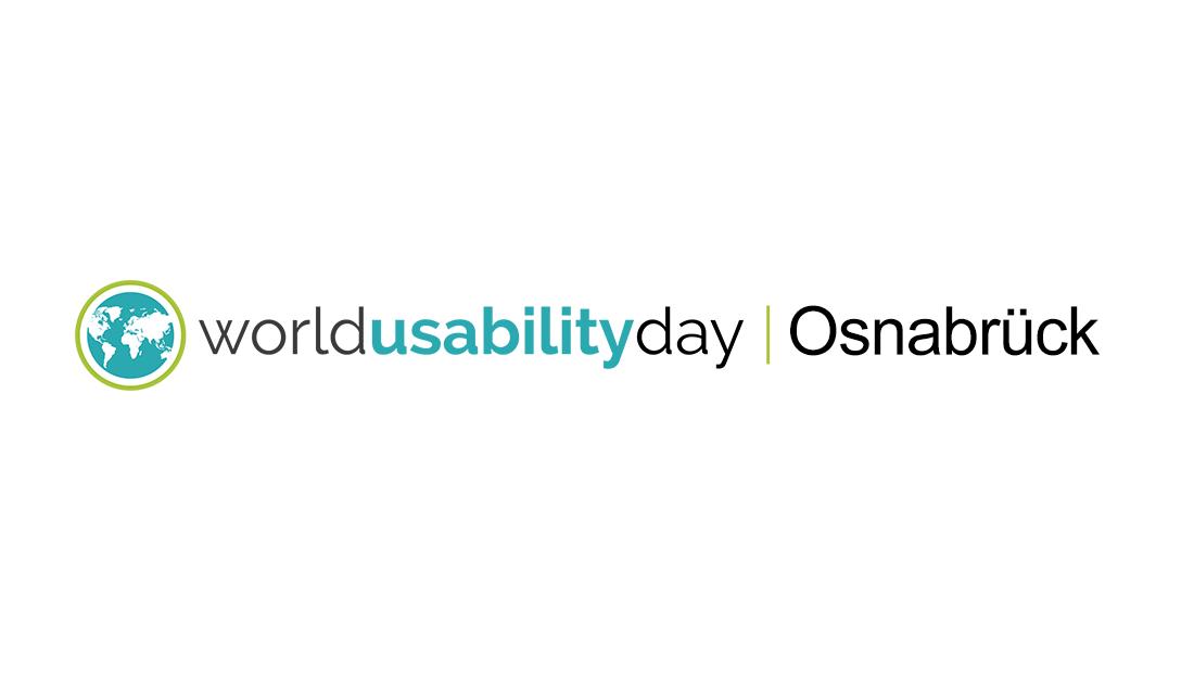 worldusabilityday Osnabrück