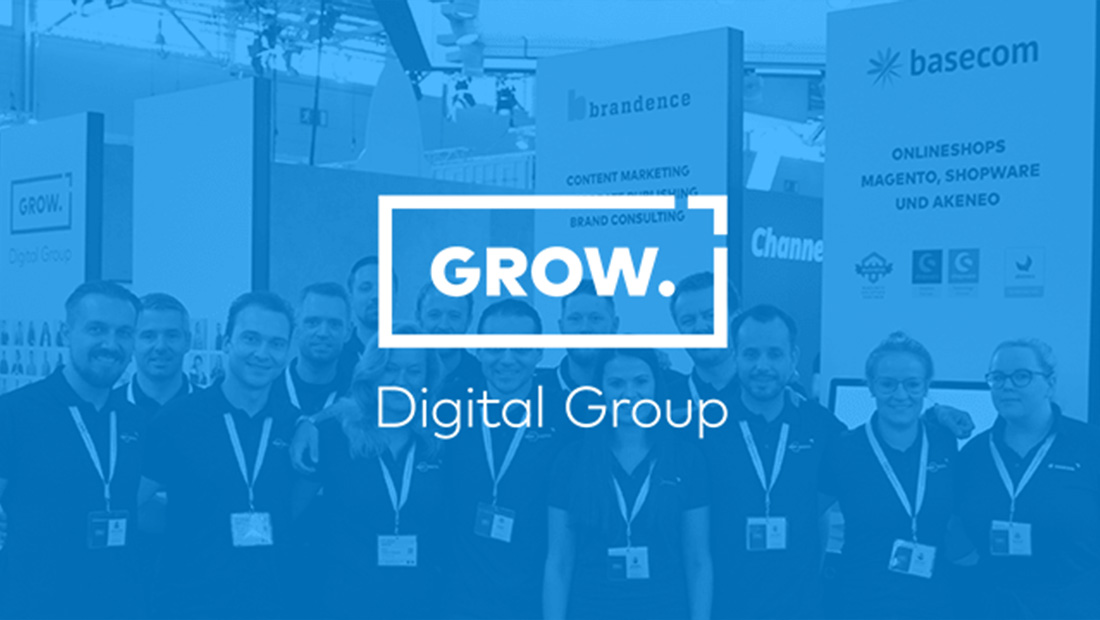 Grow Digital Group