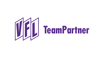 VFL Team Partner