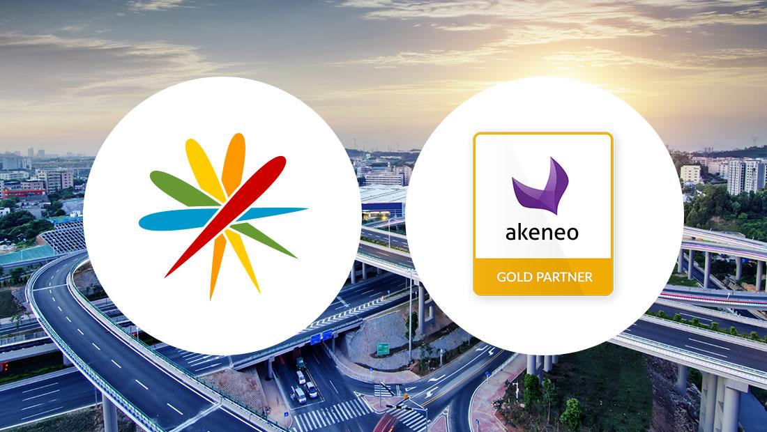 basecom akeneo Gold Partner