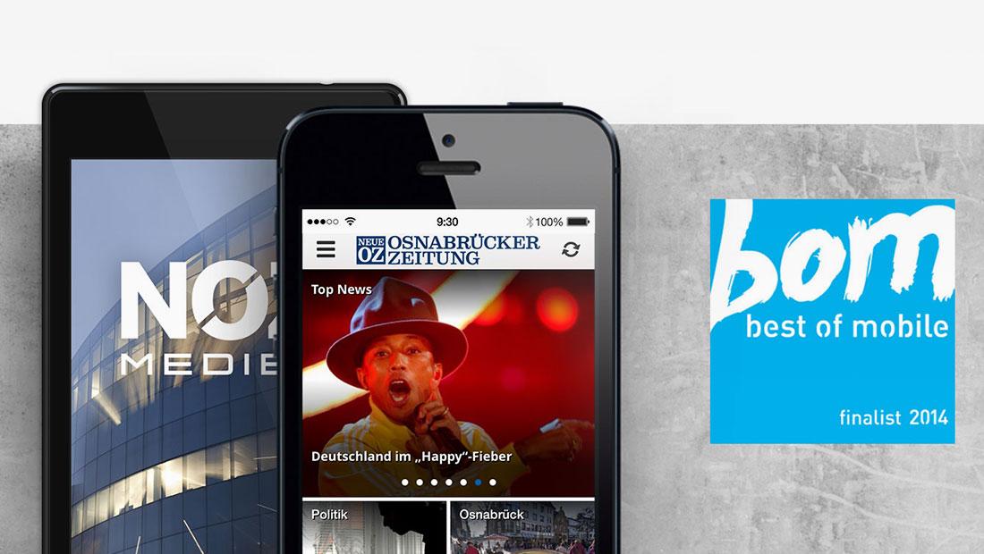 best of mobile basecom NOZ