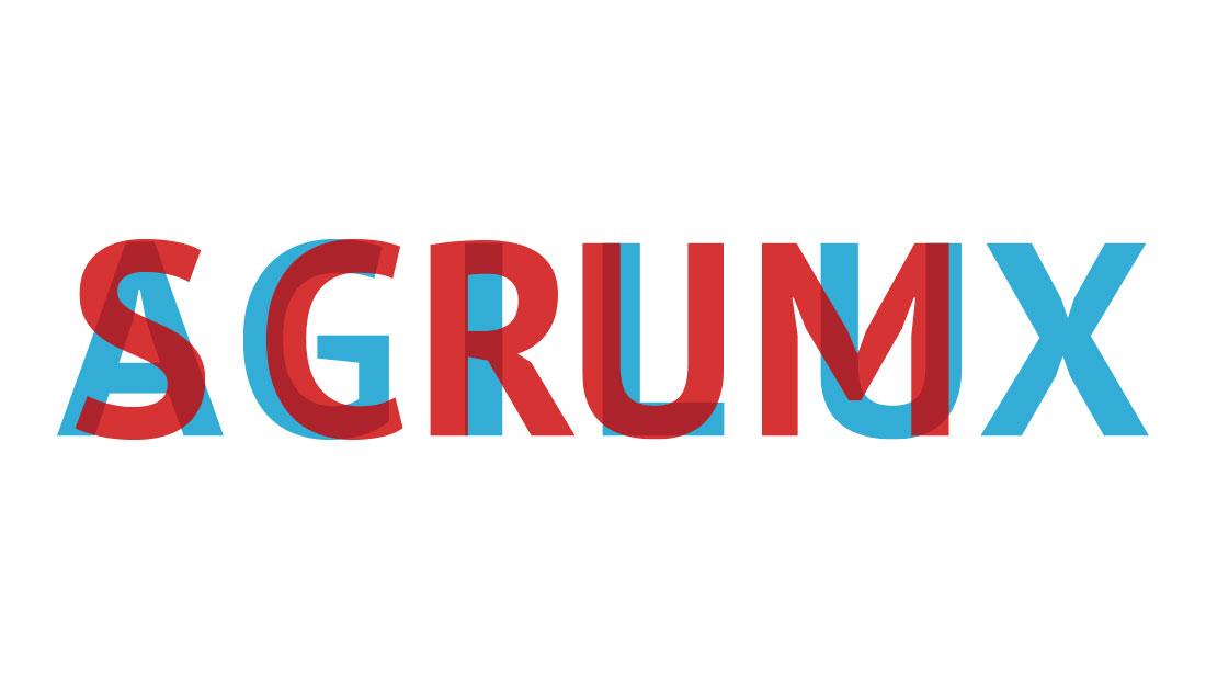 SCRUM AGILUX