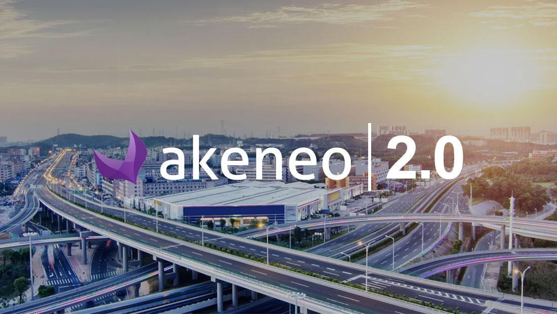 akeneo 2.0
