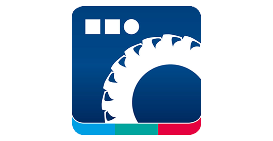 Bohnenkamp App Logo