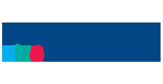 Bohnenkamp Logo