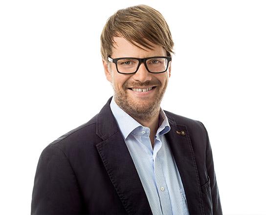 Florian Klompmaker