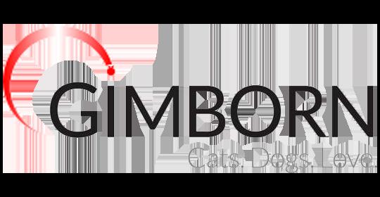 GIMBORN Logo