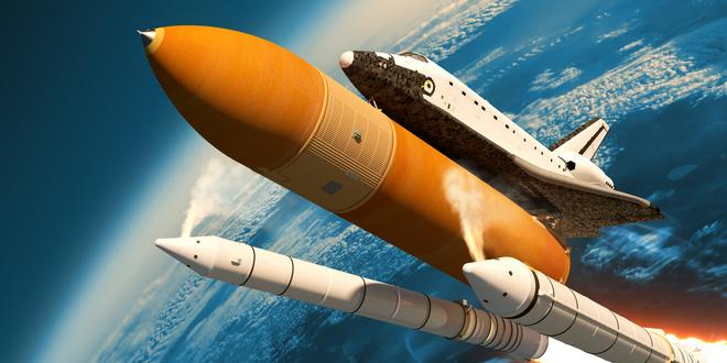 spaceshuttle