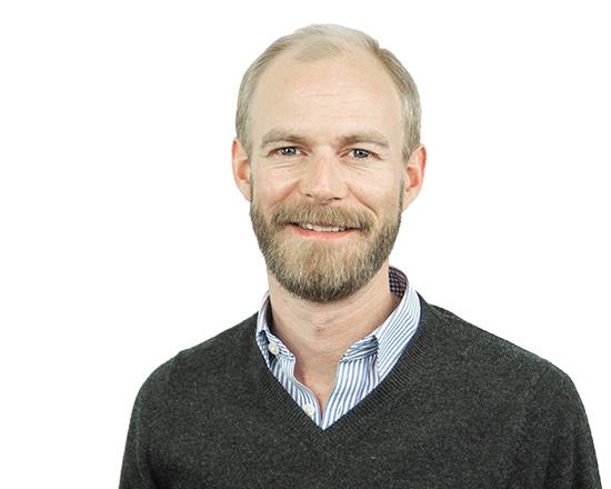 Jan Gebhardt