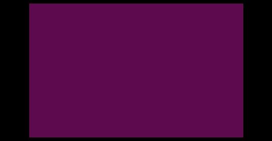 liberty woman Logo