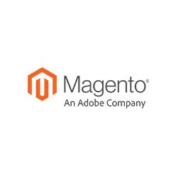 Magento An Adobe Company
