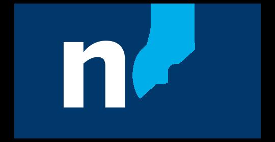 noz Logo