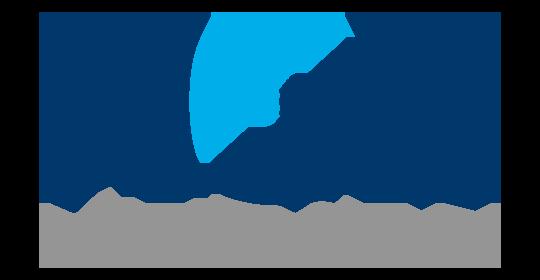 NOZ Medien Logo