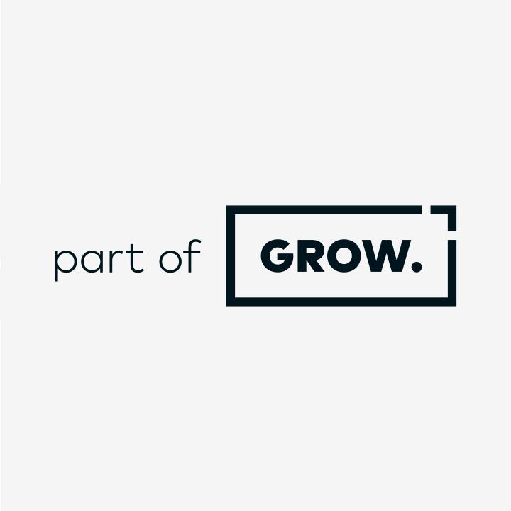 part of GROW