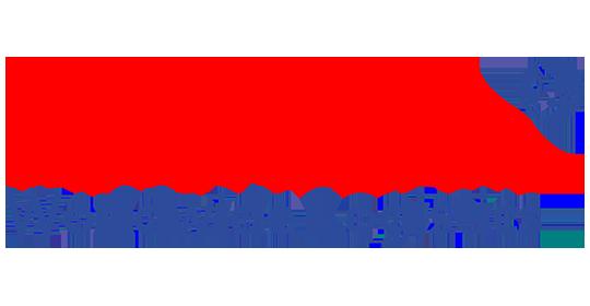 Referenz Hellmann Logo