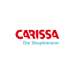 Carissa Referenz