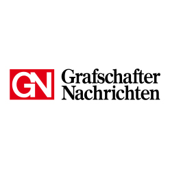 Grafschafter Nachrichten Referenz