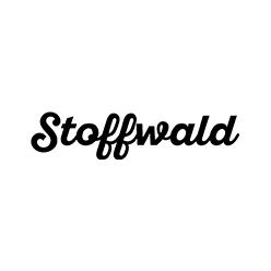 Stoffwald Referenz