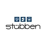Stübben Logo