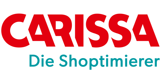 Carissa Shopware