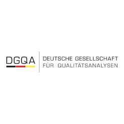 DGQA Referenz