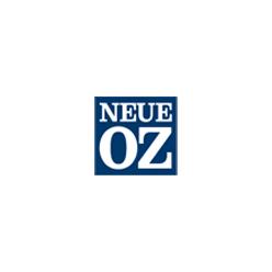 Neue OZ Referenz