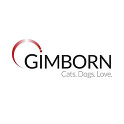 Gimborn Referenz