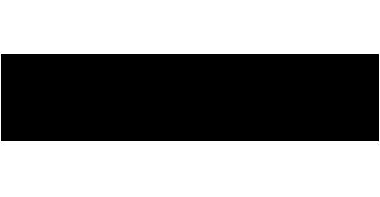 Stoffwald Logo