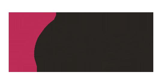 7Days Logo