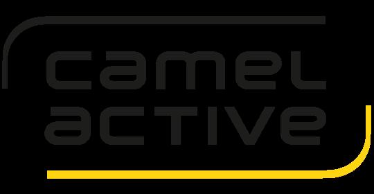 Camel Active Logo