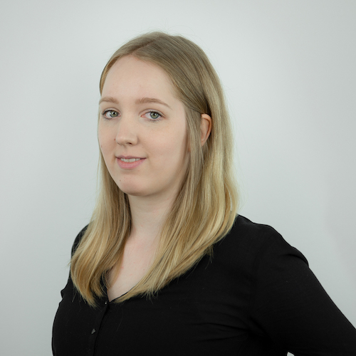 Anna Ostermann