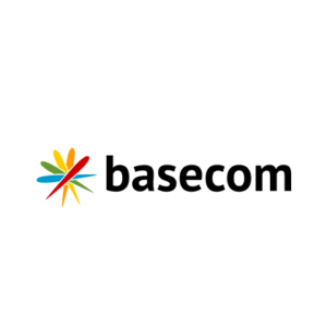 basecom Logo