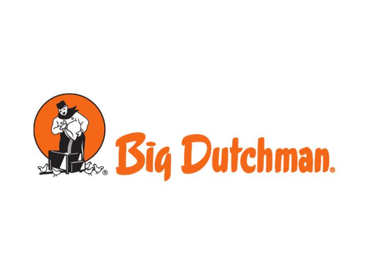 Projekt Big Dutchman Onlineshop und PWA