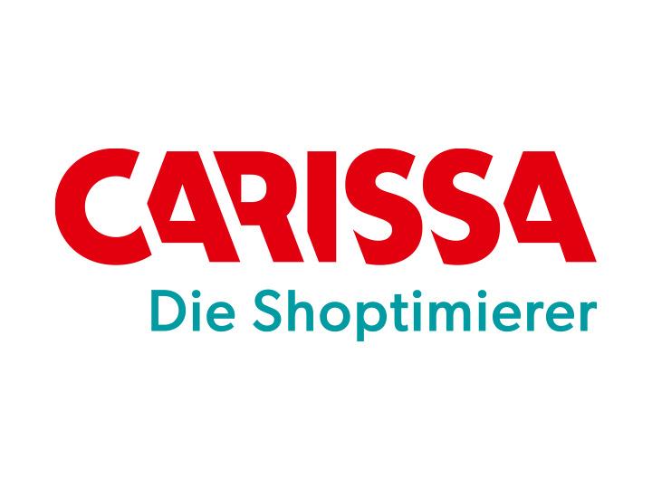 CARISSA Shopware Enterprise Webshop