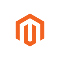 E-Commerce-Systeme Vergleich Magento 2