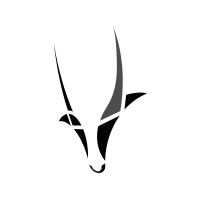 E-Commerce-Systeme Vergleich Spryker
