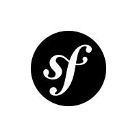 E-Commerce-Systeme Vergleich Symfony