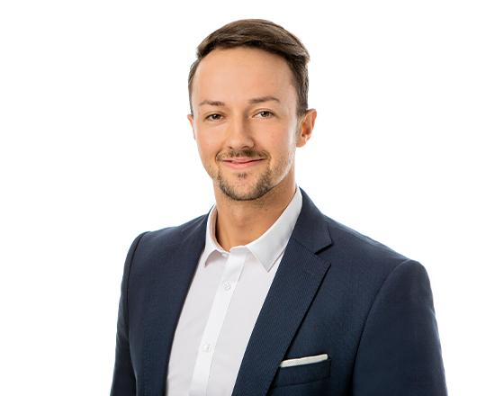 Felix Mohr