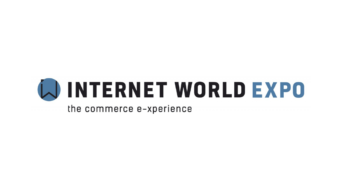 Internet World Expo E-Commerce