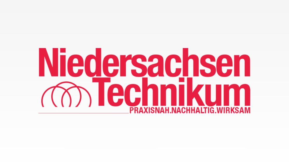 Niedersachsen Technikum Softwareentwicklung