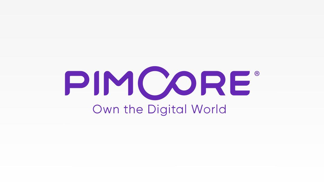 Pimcore Digital Experience Plattform