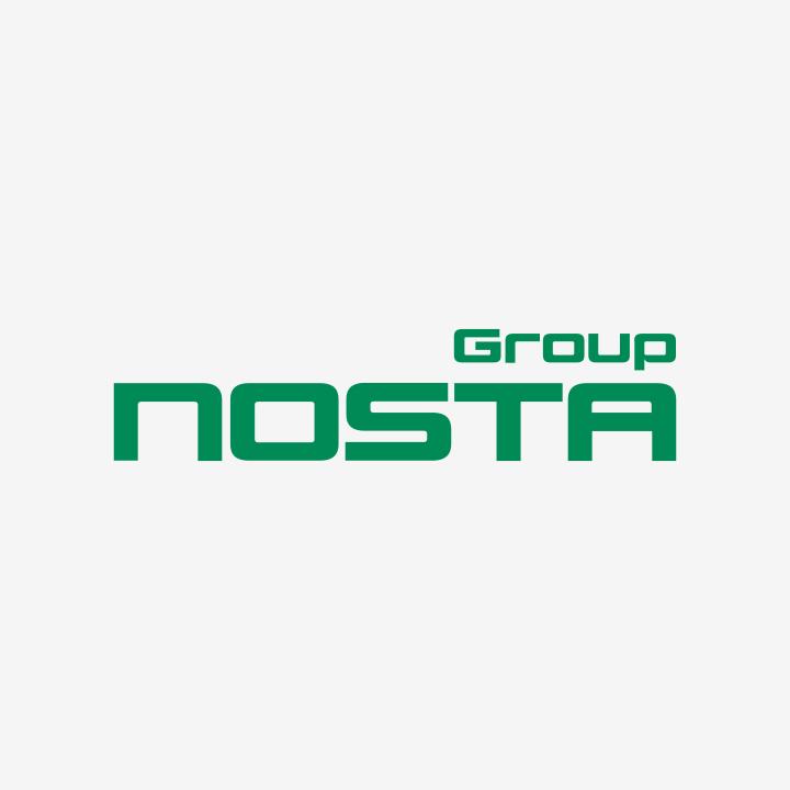 partner nosta group