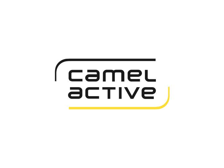 Projekt Shopware 6 Camil Active