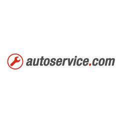 autoservice.com Referenz