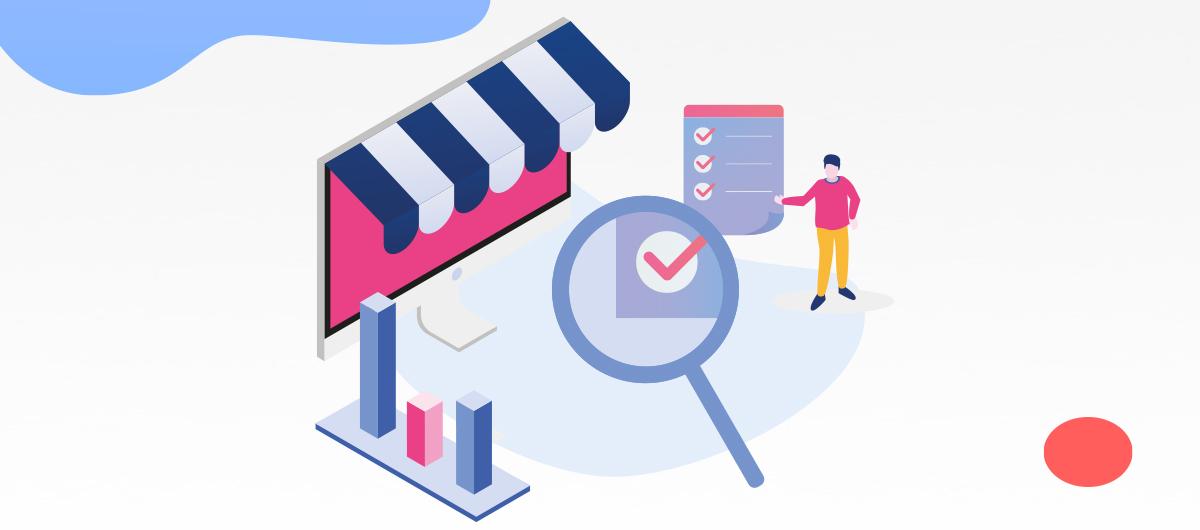 E-Commerce nach dem Go-live B2B