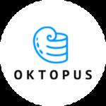 Oktopus Software Connector Middleware basecom