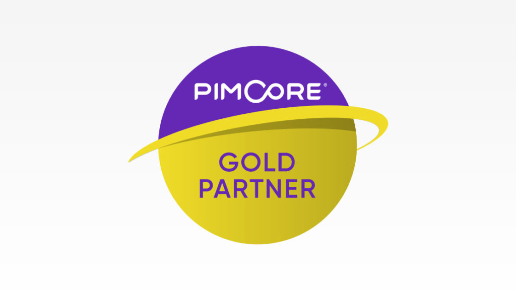 Pimcore Gold Partner basecom PIM