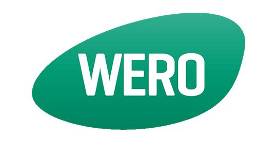 Referenz WERO Akeneo Enterprise Oktopus