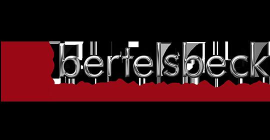 Bertelsbeck Magento2 Referenz